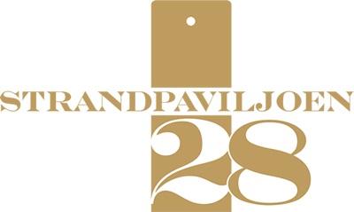 Strandpaviljoen Paal 28