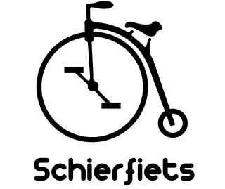Schierfiets en Soepboer