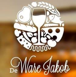 Restaurant De Ware Jakob