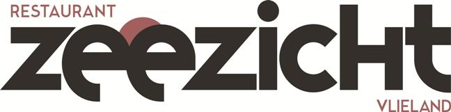 Restaurant Zeezicht Vlieland