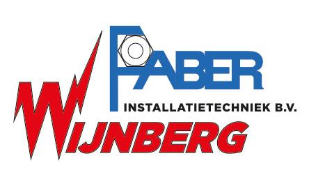 Faber-Wijnberg Installatietechniek B.V.