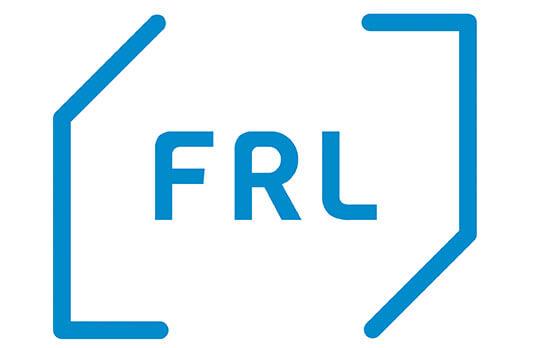 FRL post