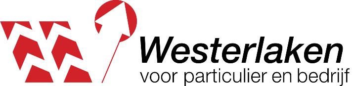 Westerlaken B.V.