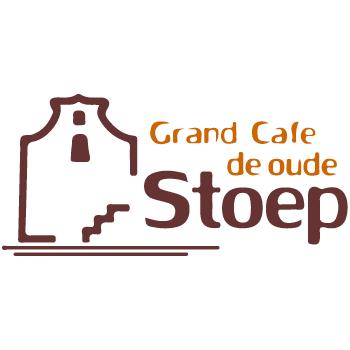 Grand Café De Oude Stoep