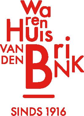 Warenhuis Van den Brink