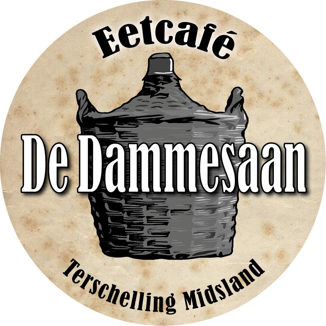 Eetcafé De Dammesaan