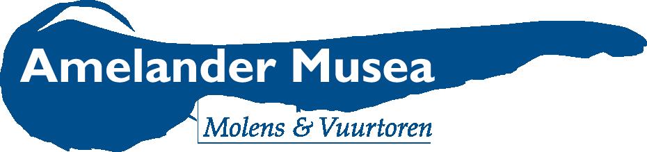 Stichting Amelander Musea