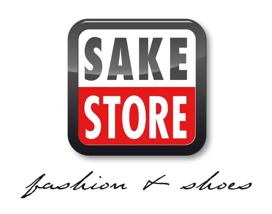 Sake Store Terschelling