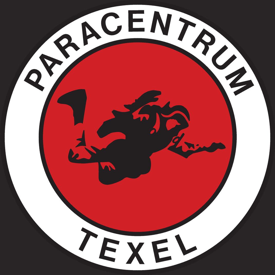 Paracentrum Texel