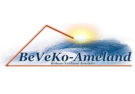 BeVeKo Ameland
