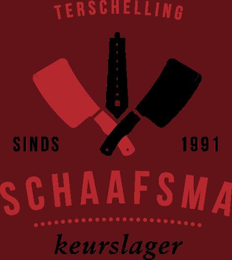 Keurslagerij Schaafsma